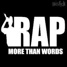 Sejarah Aliran Musik RAP/Hip Hop