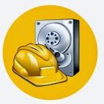 تحميل برنامج استعادة الملفات المحذوفة ريكوفا Recuva 2015 اخر اصداراته