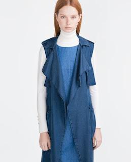 http://www.zara.com/tr/en/woman/outerwear/waistcoats/flowy-vest-c671005p2915034.html
