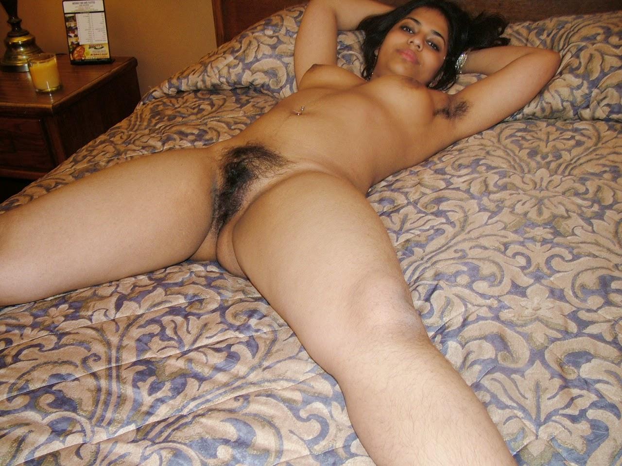 nude indian sex women