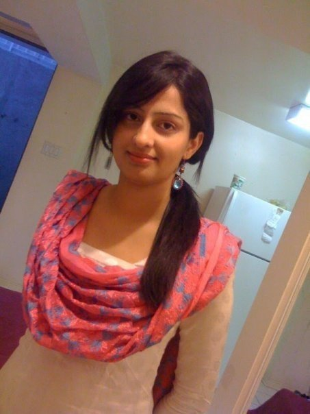 Can recommend Beautiful pakistani girls facebook