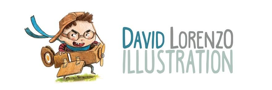davidlorenzo-art
