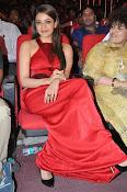 Kajal agarwal latest glam pics-thumbnail-1