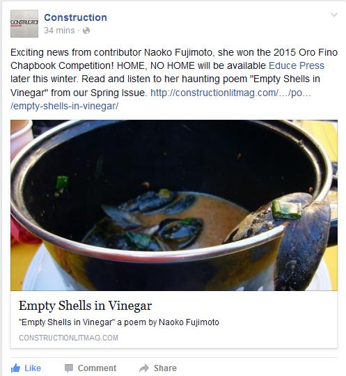 http://constructionlitmag.com/the-arts/poetry/empty-shells-in-vinegar/