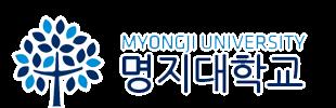 Myongji University - Trường Đại Học Myongji Hàn Quốc (명지대학교)