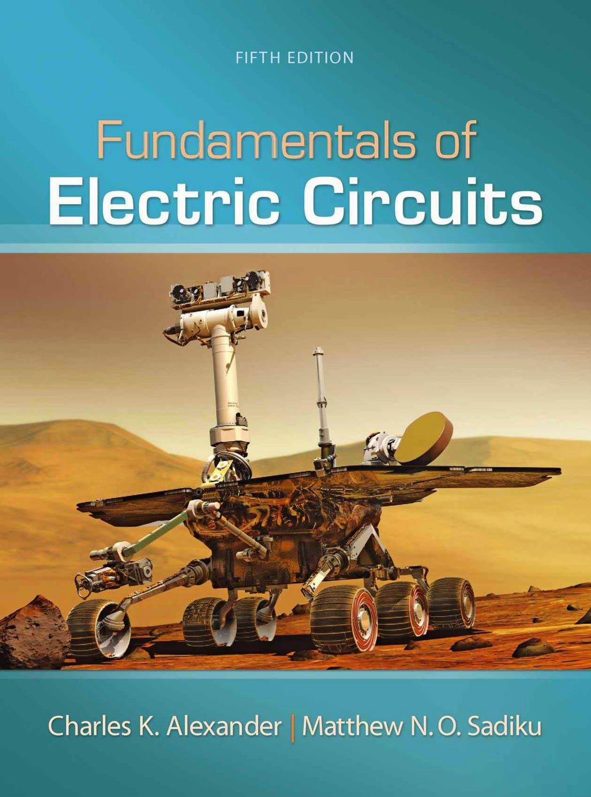 automotive electrical books free download