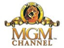 MGM TV Movies