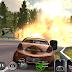 Tải Game Armored Car HD đua xe thú vị hấp dẫn