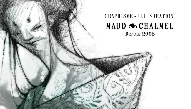Maud Chalmel