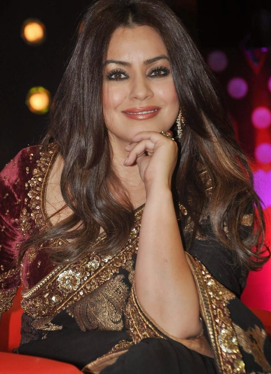 Mahima chaudhry sex naked pice amusing answer