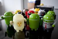 Android Alternativos