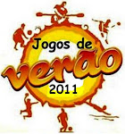 JOGOS DE VERÃO 2011 -  ITARARÉ SP