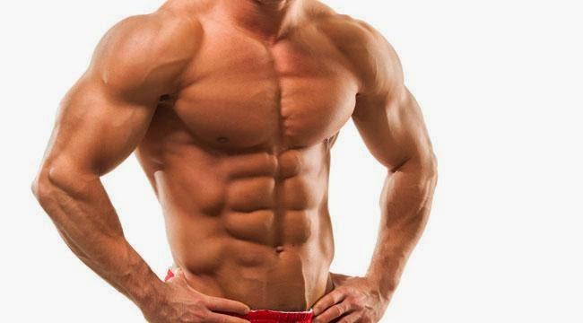 Muscle Techniques