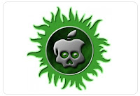 Untethered Jailbreak of IOS 5.1.1