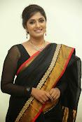 Jhansi latest glamorous photos-thumbnail-7