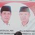 KPU Pemalang Batal Tetapkan Junaedi-Martono Sebagai Pemenang Pilkada