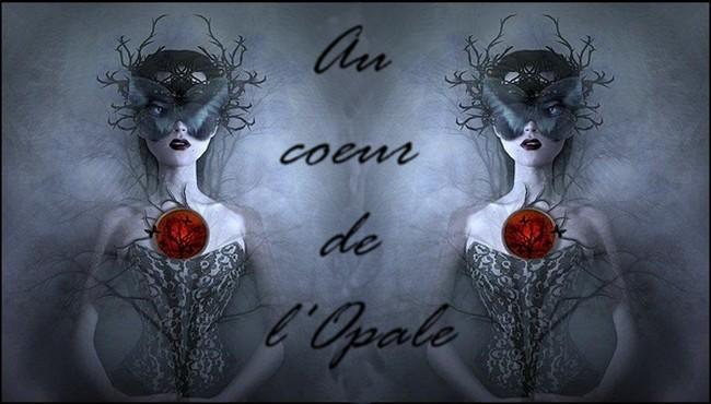 Au coeur de l'Opale