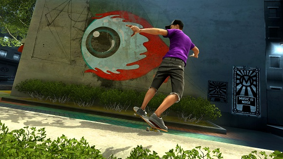 shaun-white-skateboarding-pc-screenshot-www.ovagames.com-3