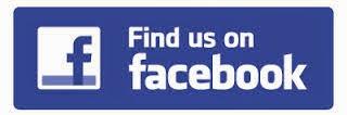 https://www.facebook.com/pages/Pembesar-dan-Pengencang-Payudara-Alami-Tercepat/561666637286248?ref_type=bookmark