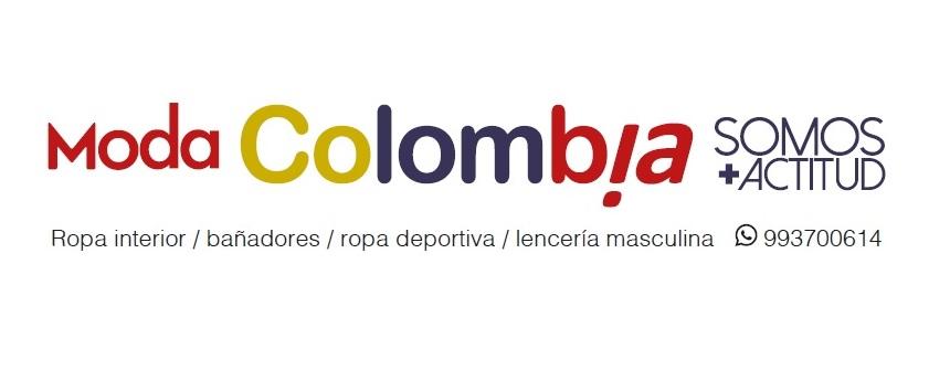 Moda Colombia Perú / Risso 374 stand 45 Lince (LIMA PERÚ)