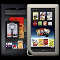 Nook Tablet (Image Credit: http://www.pcmag.com)