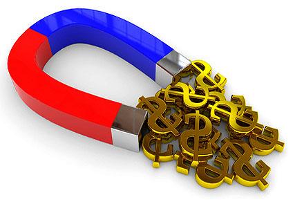 Comprar hosting caceres c mo atraer dinero por qu - Atraer el dinero ...