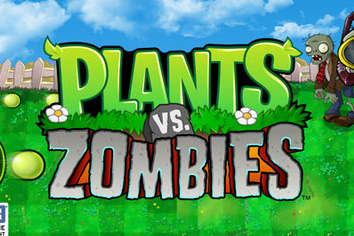 Plants vs Zombies Download completo
