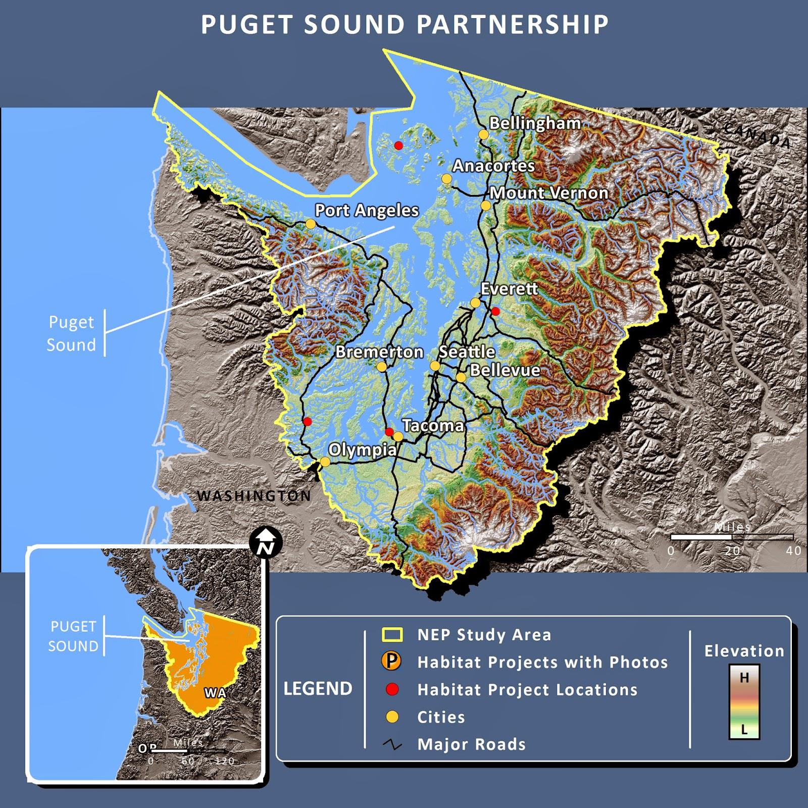 hey puget sound it s a new path forward