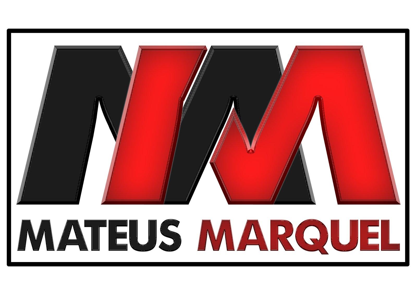 Logotipos de Alta e Profissionais