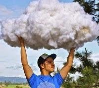 http://www.aprenderahacer.com/como-hacer-una-nube/