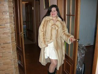 性感的母狗 - sexygirl-Julia_1-795022.jpg