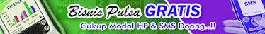 Gold Link Pulsa, GLPPulsaMurah.COM Pulsa Murah Singkawang Kalimantan Barat