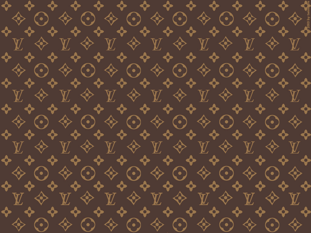 louis vuitton free printable papers oh my fiesta for. Black Bedroom Furniture Sets. Home Design Ideas