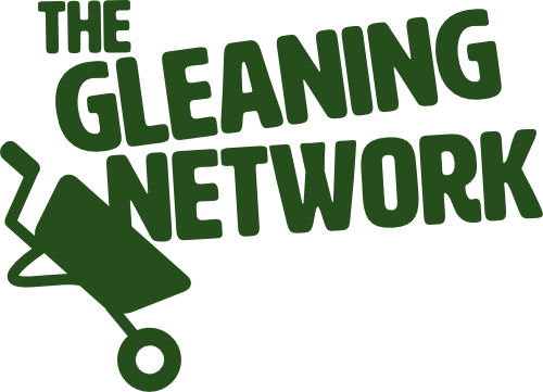East Kent Gleaning Network