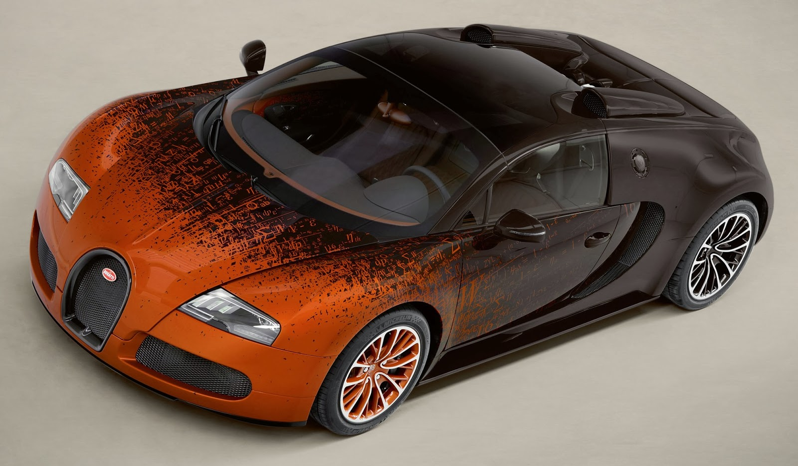 passionate riding bugatti veyron venet. Black Bedroom Furniture Sets. Home Design Ideas