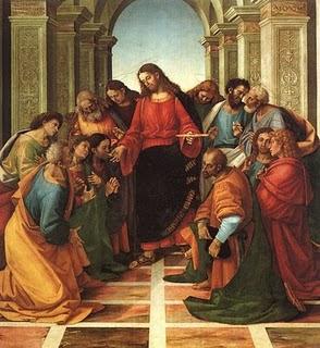 http://1.bp.blogspot.com/-bHPhX5MMu-A/Tbly3B6shuI/AAAAAAAAAJM/WaQEQWIQ350/s1600/comunhao_dos_apostolos.jpg