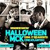 Grande Show - Halloween & MCK dia 17/08 em Luanda