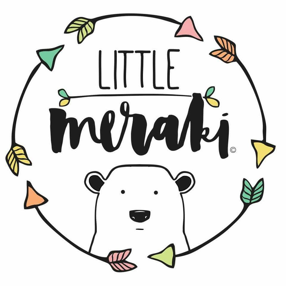 Little Meraki