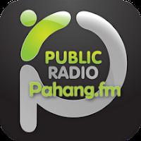 setcast|Pantai Timur FM Online