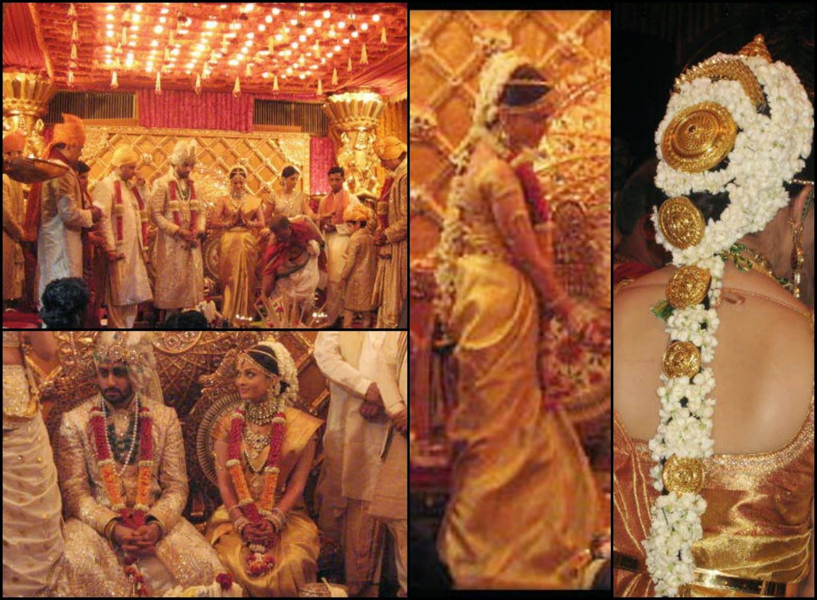 wedding saree designs