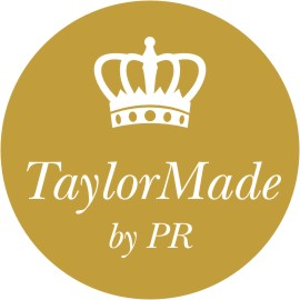 TaylorMade Gifts