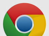 Free Download Google Chrome 43.0.2357.10 Dev Terbaru 2015