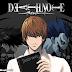 Análise profunda: Death Note,um mangá que vai além do bem e do mal