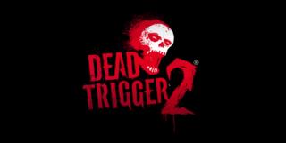[GAME] DEAD TRIGGER 2 v0.09.0 MOD