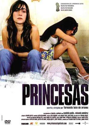 http://1.bp.blogspot.com/-bHWSH_1kcJI/VGgRXBPYnPI/AAAAAAAADSk/DOEdsgYEbbw/s420/Princesas%2B2005.jpg