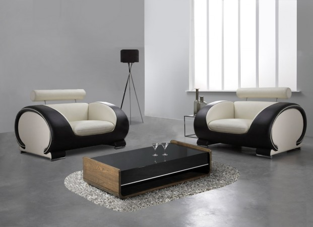 la mode dans le monde canap s fauteuils salon trop. Black Bedroom Furniture Sets. Home Design Ideas