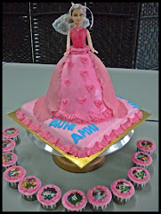 Order~Birthday cake 7