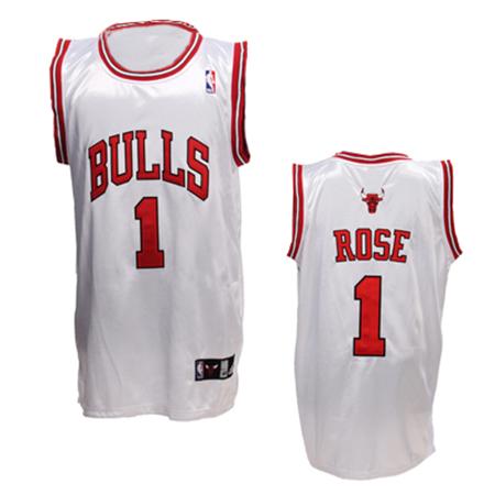 champion nba jerseys,nba shirts,make your own basketball ...