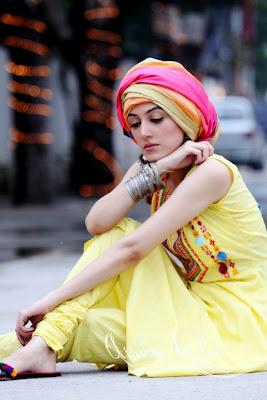 304593 248334371876113 100000986571740 681205 1255629390 n New Fashion Shoot by Arsalan Khan