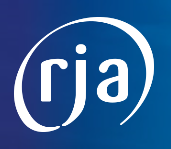 rja aviation security